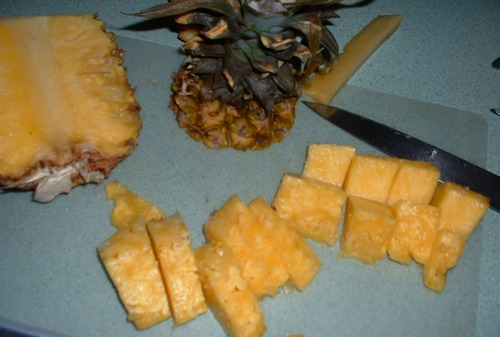 pineapple-chicken03