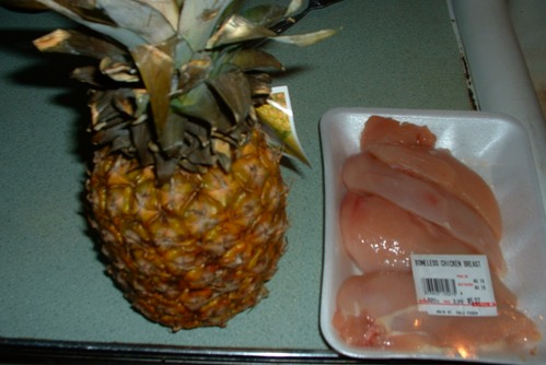 pineapple-chicken01